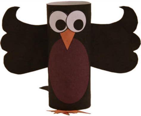 The raven essay analysis