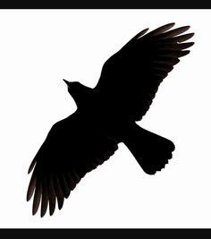 The Raven by Edgar Allan Poe Analysis Essay Example